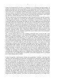 Klaus Giel* - Seite 5