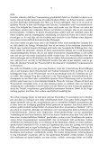 Klaus Giel* - Seite 6