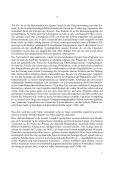 Klaus Giel - Seite 5