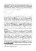 Klaus Giel - Seite 2
