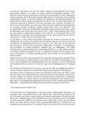 Klaus Giel - Seite 3