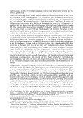 Klaus Giel - Seite 4