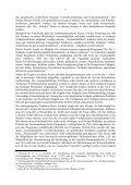 Klaus Giel - Seite 6
