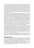 Klaus Giel - Seite 7