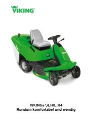 Viking MR 4082