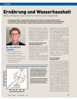 BIA Messung (bioelektrische Impedanz-Analyse) - Klaus-Poettgen - Seite 2