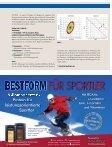 BIA Messung (bioelektrische Impedanz-Analyse) - Klaus-Poettgen - Seite 5