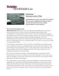 Den ganzen Artikel als PDF herunterladen - Klaus Heer