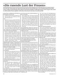 Den Artikel als PDF herunterladen - Klaus Heer