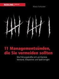PDF herunterladen - Klaus Schuster