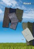 KLEE KLEE - Klee Schuh und Textil - Seite 4