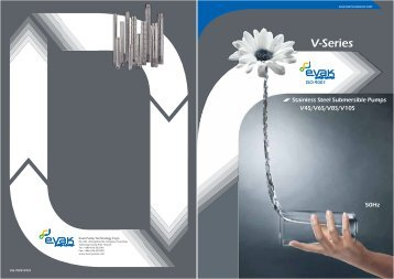 catalogue product cover-gray - Brd. Klee A/S