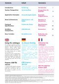 HDLS - Brd. Klee A/S - Page 2