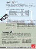 Læs mere om dine muligheder for at energioptimere ... - Brd. Klee A/S - Page 3