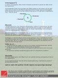 Læs mere om dine muligheder for at energioptimere ... - Brd. Klee A/S - Page 4