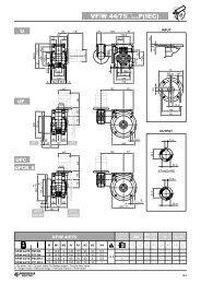 VF/W 44/75'...P(IEC) - Brd. Klee A/S