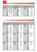 Fluro Katalog - Brd. Klee A/S - Page 5