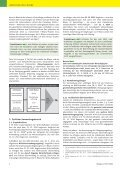 Die E-Bilanz jetzt umsetzen Aprill 2013 - Kleeberg - Seite 4