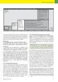 Die E-Bilanz jetzt umsetzen Aprill 2013 - Kleeberg - Seite 5
