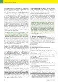 Die E-Bilanz jetzt umsetzen Aprill 2013 - Kleeberg - Seite 6