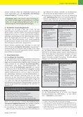 Die E-Bilanz jetzt umsetzen Aprill 2013 - Kleeberg - Seite 7