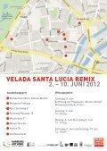 VELADA SANTA LUCIA REMIX - Page 2