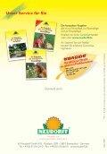 13034 Ratgeber Kompostierung - Neudorff - Seite 6