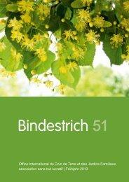 Deutsch - Bundesverband Deutscher Gartenfreunde e. V.