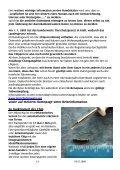 Tierarztpraxis am Mühlgrund - Eva Panner-Frisch - Seite 2