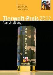 12-0086_Flyer_Layout 1 - Kleintiere Schweiz