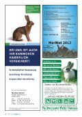 kleintiernews.de 12/2008 - Kaninchen - Seite 2