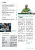 kleintiernews.de 12/2008 - Kaninchen - Seite 3