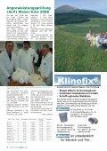 kleintiernews.de 12/2008 - Kaninchen - Seite 4