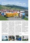 kleintiernews.de 12/2008 - Kaninchen - Seite 5