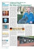kleintiernews.de 12/2008 - Kaninchen - Seite 6