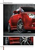 Alfa Romeo MiTo - Seite 2
