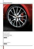 Alfa Romeo MiTo - Seite 6