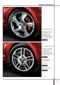 Alfa Romeo MiTo - Seite 7