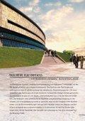 Katalog - Fiat Professional - Seite 3