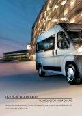 Katalog - Fiat Professional - Seite 4