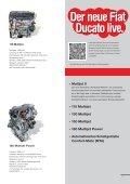 Katalog - Fiat Professional - Seite 7