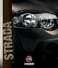 Katalog (PDF) - Fiat Professional