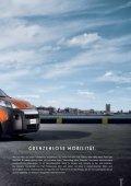 Katalog - Fiat Professional - Seite 5