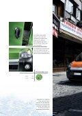 Katalog - Fiat Professional - Seite 6