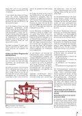 Instandsetzung eines Regelventils in einem Fernheizwerk ... - Page 3
