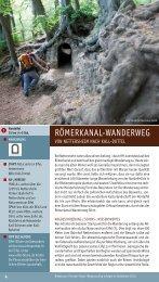 Artikel als PDF-Download - Klepper