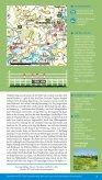 Artikel als PDF-Download - Klepper - Seite 2