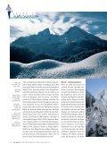 Artikel als PDF-Download - Klepper - Seite 3