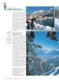 Artikel als PDF-Download - Klepper - Seite 5