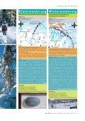 Artikel als PDF-Download - Klepper - Seite 6